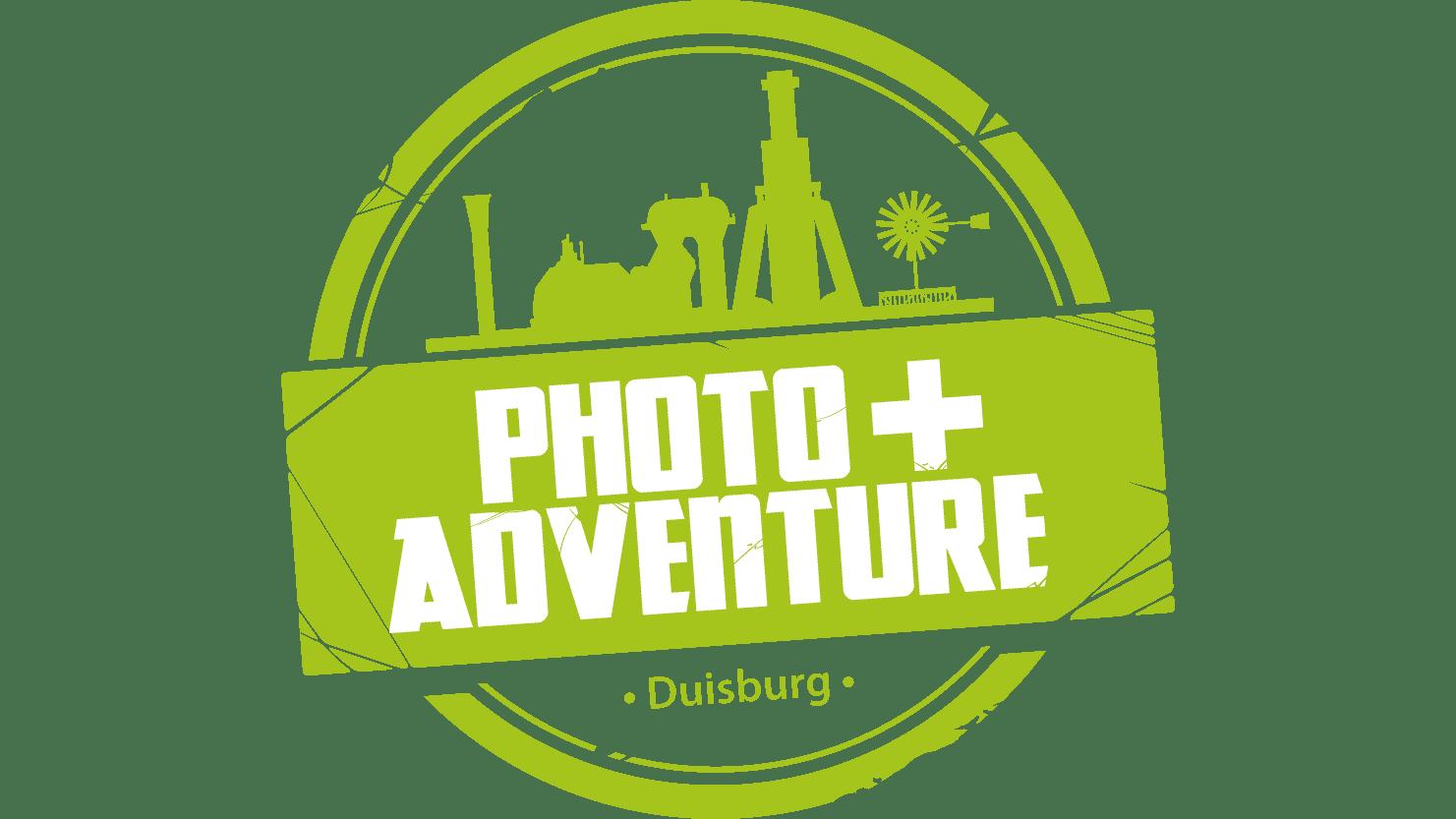 c't Fotografie verlost 20 Karten für die Photo+Adventure