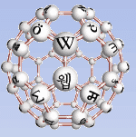 Logo Semantic MediaWiki