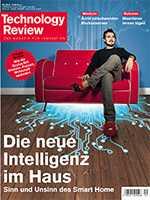 """Buchrezension """"The Circle"""": Aufgelöst im Netz"""