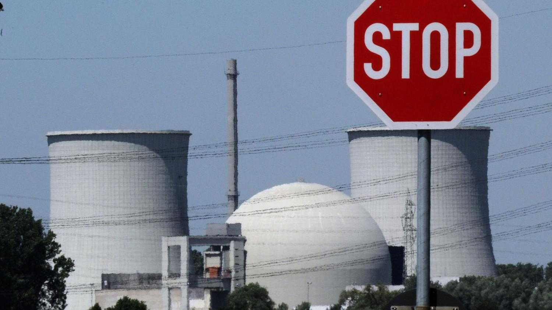 Energiewende: Atomkonzerne pochen in Karlsruhe auf Milliarden-Schadenersatz