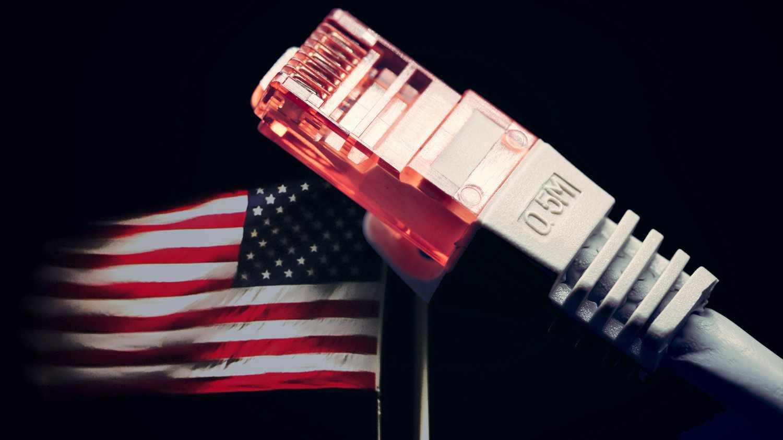 USA: Demokraten wollen Rückkehr zur Netzneutralität – erste Republikanerin ist dabei