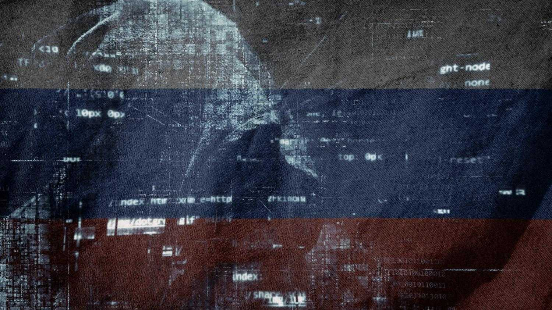 Hackerangriff auf US-Wahlen: Twitter sperrt Nutzerkonten