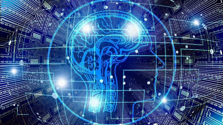 EU-Kommission will Entwicklung Künstlicher Intelligenz voranbringen