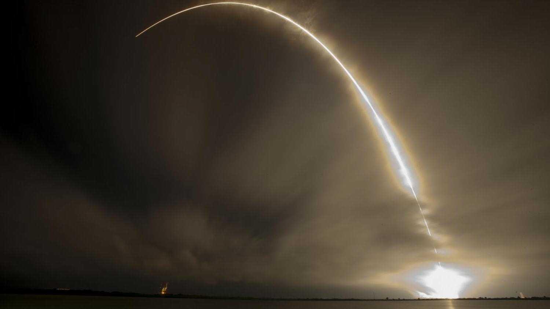 Massenentlassung bei SpaceX geplant