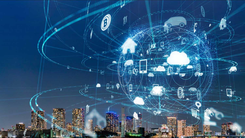 Wissenschaftler diskutieren über Kommunikationsnetze der Zukunft