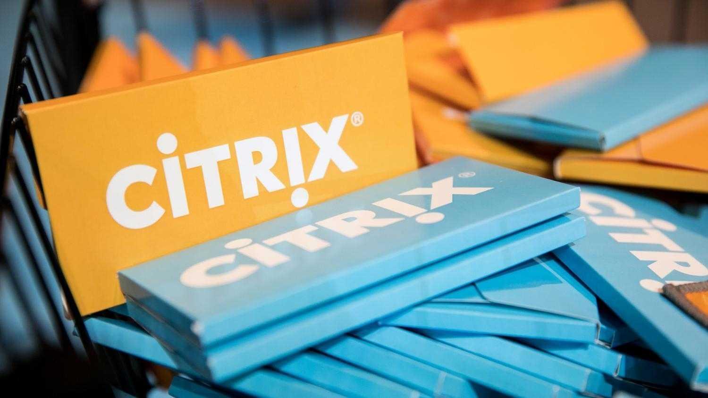 Citrix: Angreifer dringen ins Firmennetz ein