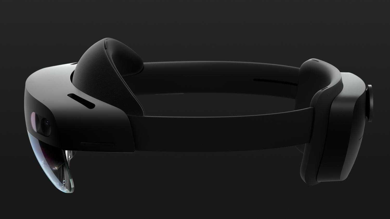Hololens 2 für die Armee: US-Militär demonstriert Einsatz der AR-Brille