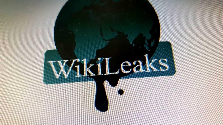 Nach Julian Assanges Festnahme: Wikileaks-Helfer in Ecuador festgesetzt