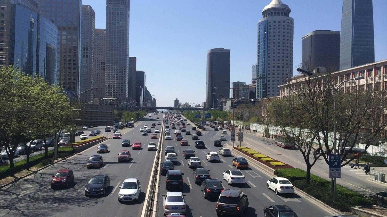 Dekra-Prüfer fordern ungefilterten Zugang zu Fahrzeugdaten