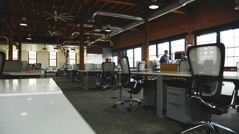 Fachkräftemangel: Zahl der offenen Informatikerstellen auf Höchststand