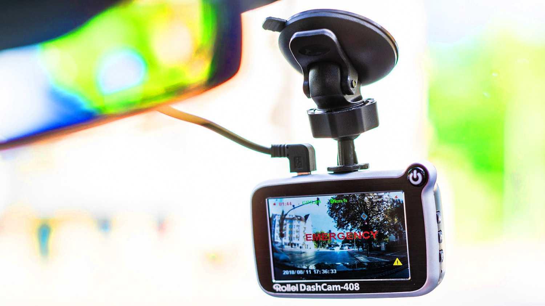 So erfüllen Dashcams alle Kriterien – inklusive Datenschutz