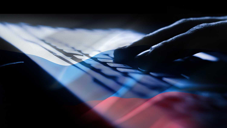 NSA und GCHQ: Russische Hacker kaperten iranische Hacker-Infrastruktur