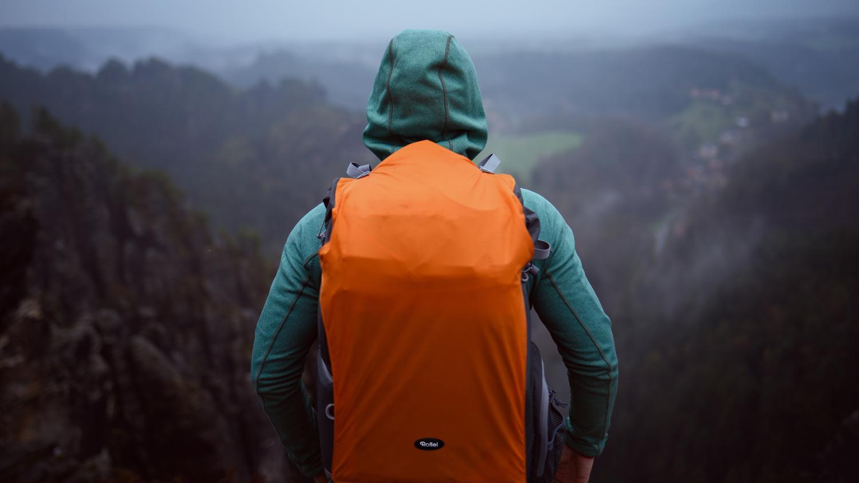 00e6259bc1 Rollei stellt Canyon Traveler-Fotorucksäcke vor | heise online