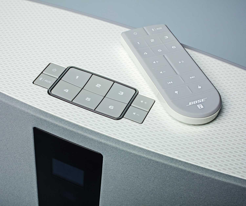 multiroom lautsprecher im test tipps zum kauf und einsatz. Black Bedroom Furniture Sets. Home Design Ideas