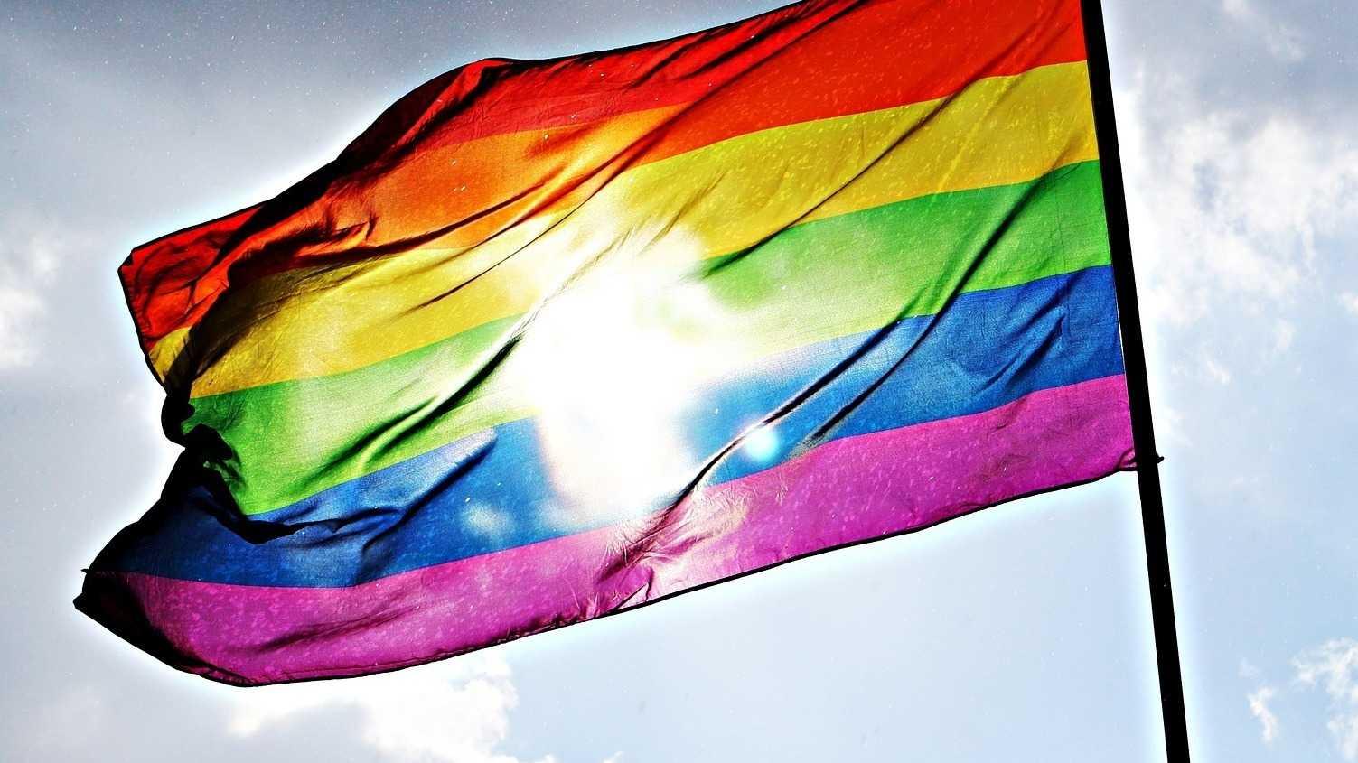 Äygpten: Verhaftungswelle gegen LGBTQ-Bewegung dank Internet und Dating-Apps