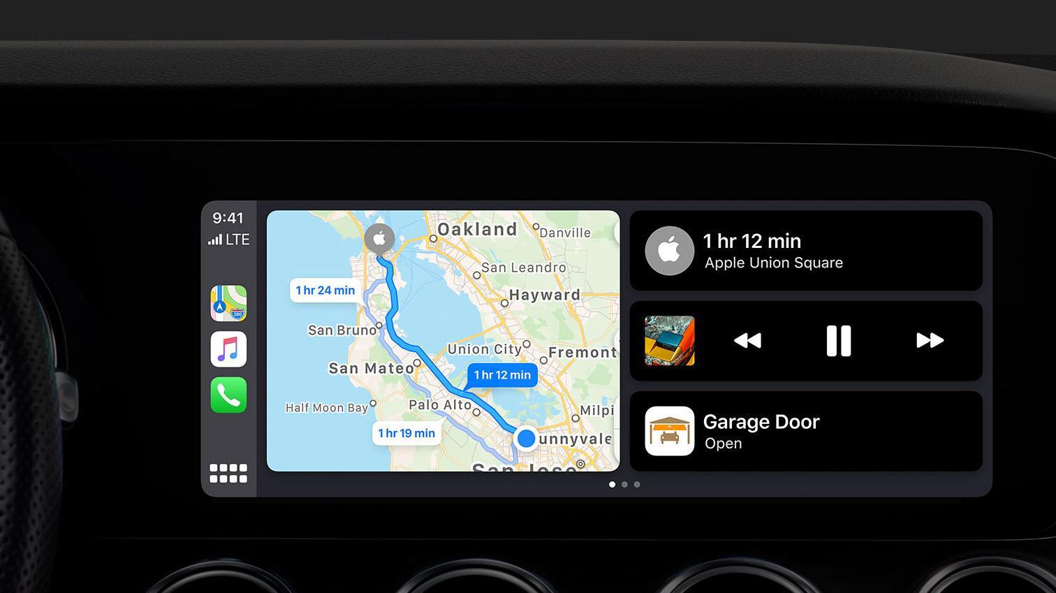 Apple Carplay Bmw Löst Abo Zwang Freischaltung Kostspielig Heise Online