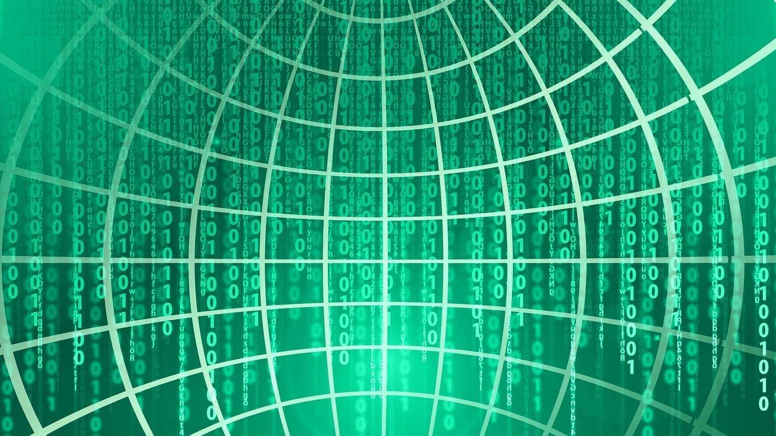 Botnetz: Mirai-Malware gefährdet durch Cross-Compiler noch mehr Systeme