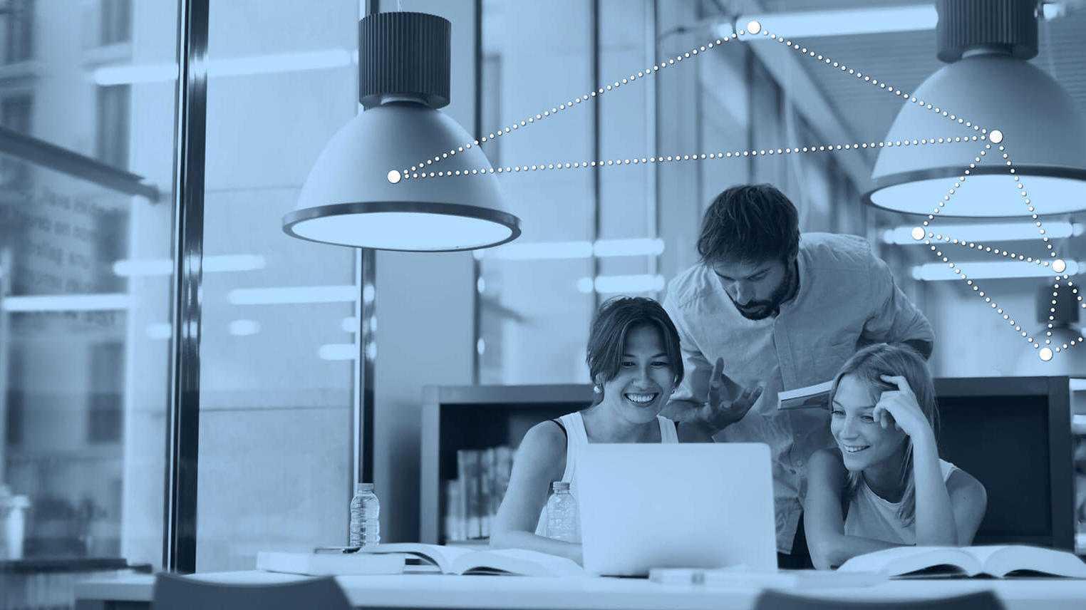 Google und Philips stoßen zum Bluetooth-Direktorium