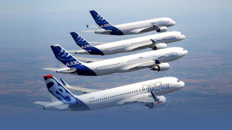 A380: Airbus stellt Produktion des größten Passagierjets der Welt ein