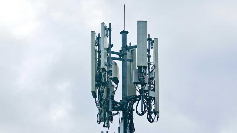 Die Technik hinter 5G: So funktioniert das neue Funknetz