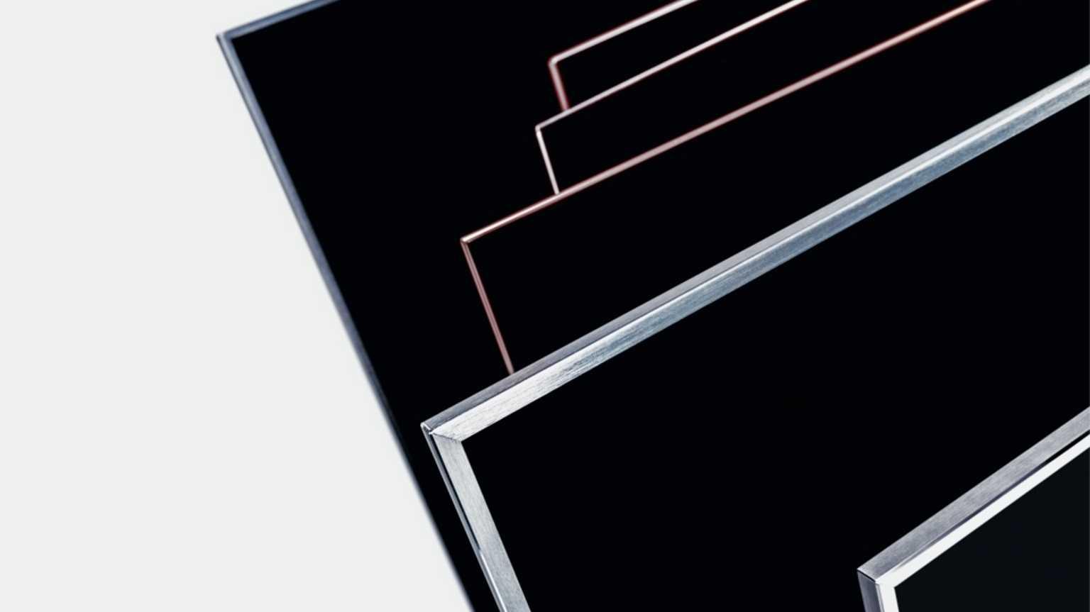 TV-Preise im Sinkflug, auch OLEDs werden langsam erschwinglich