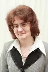 Professor Iryna Gurevych und ihr Forschungsteam wollen Wissenschaftlern neue Werkzeuge für die Analyse von Texten und Debattenbeiträgen aus dem Internet zur Verfügung stellen.