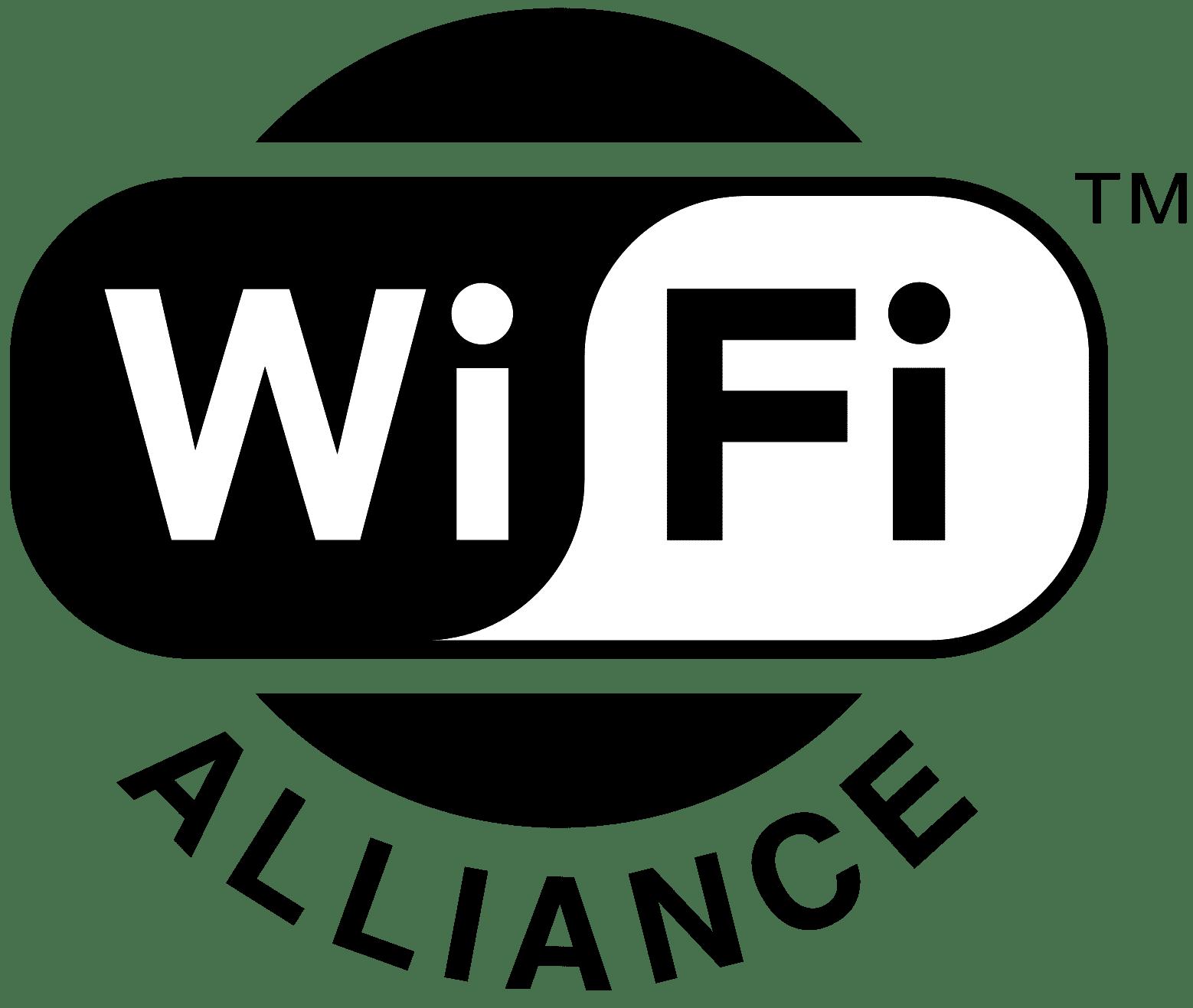 25 Jahre WLAN | heise online