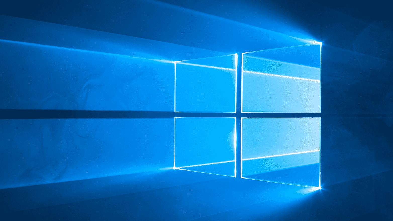 Windows 10: Treiber-Probleme bei Intel halten Oktober-Update auf