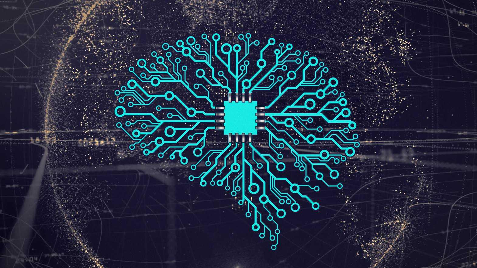 """KI-Forscher: """"Wir brauchen einen TÜV für KI-Systeme"""""""