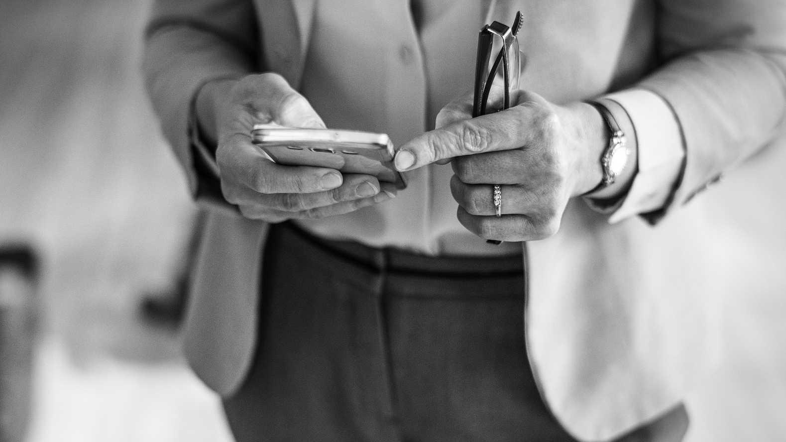 Bundesverfassungsgericht: Mail-Provider muss IP-Adressen herausgeben
