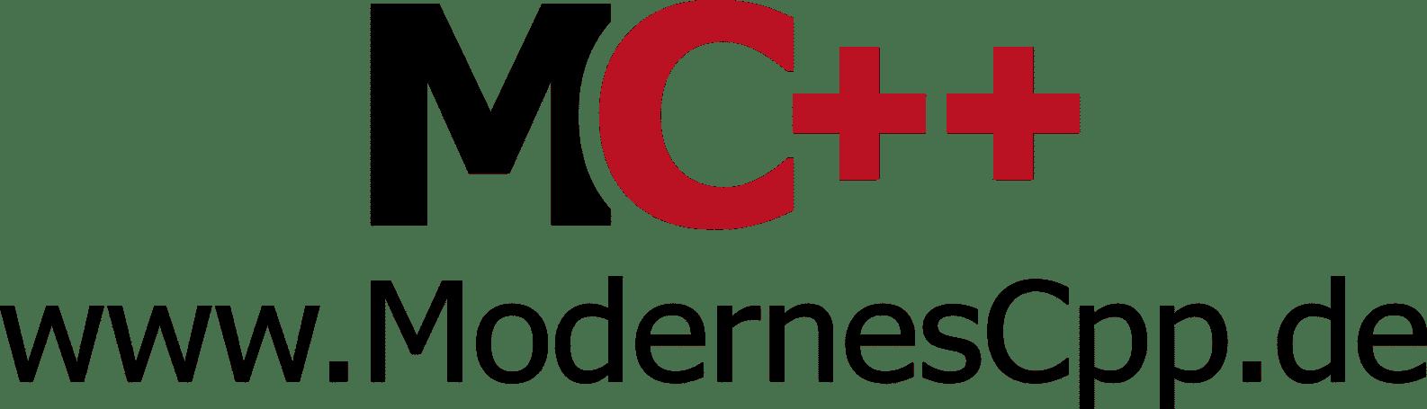 Parallele Algorithmen der STL mit dem GCC-Compiler