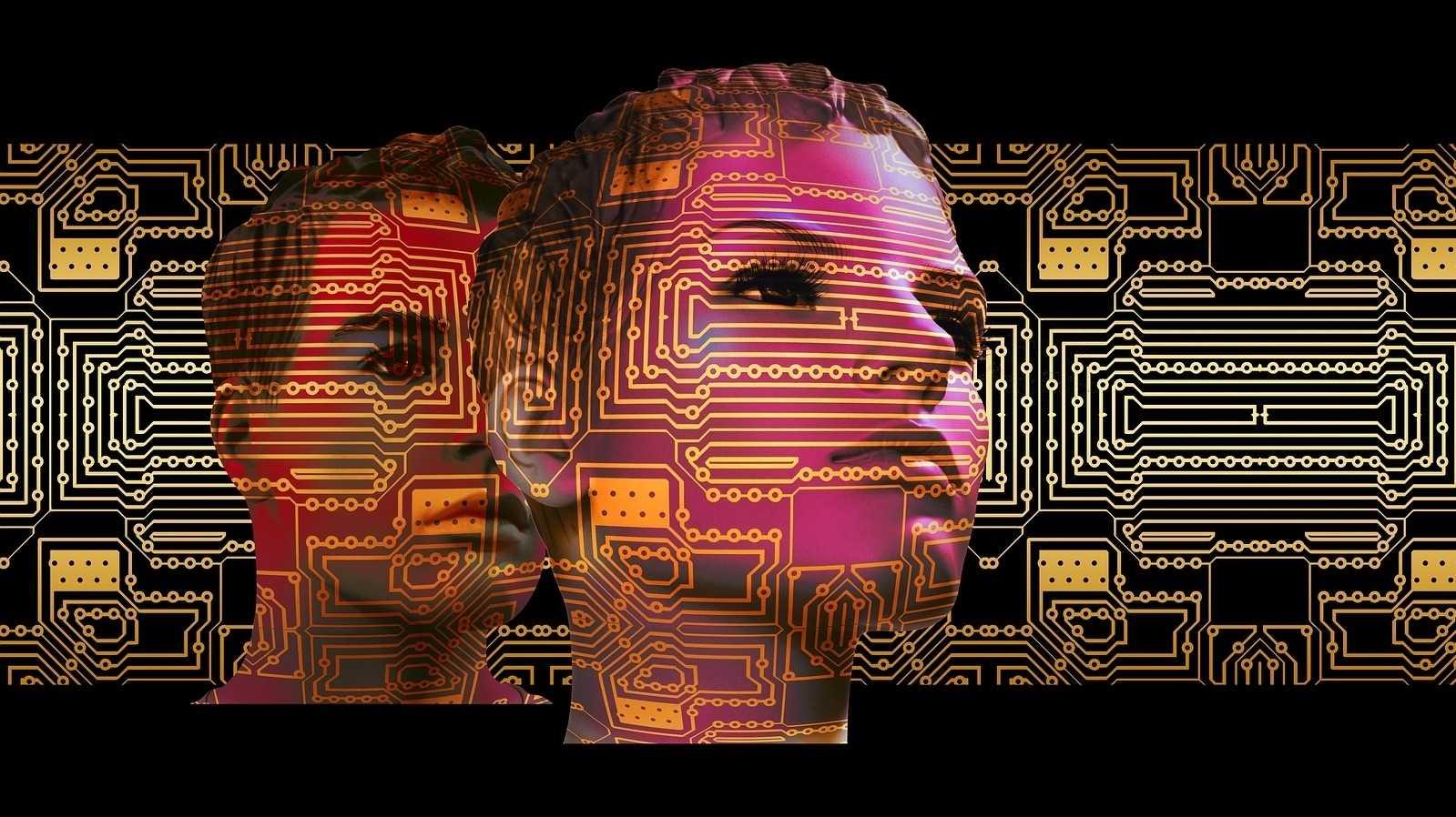 KI-Dienste mit Microsofts Cognitive Services