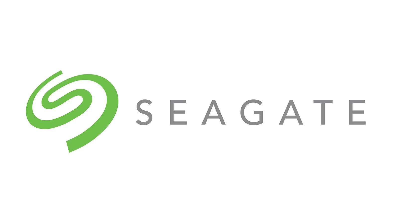 Seagate gibt Quartalszahlen bekannt