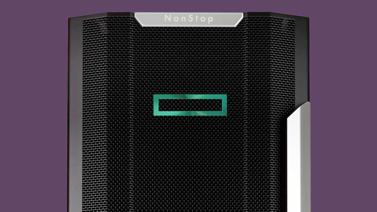 SambaCry bedroht HPE-NonStop-Server