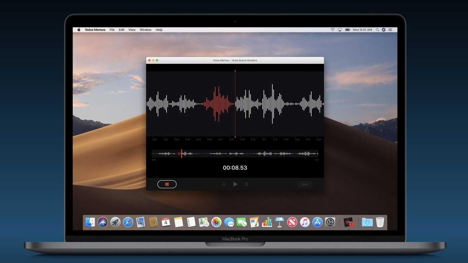 macOS 10.15: iTunes-Zerlegung steht offenbar bevor