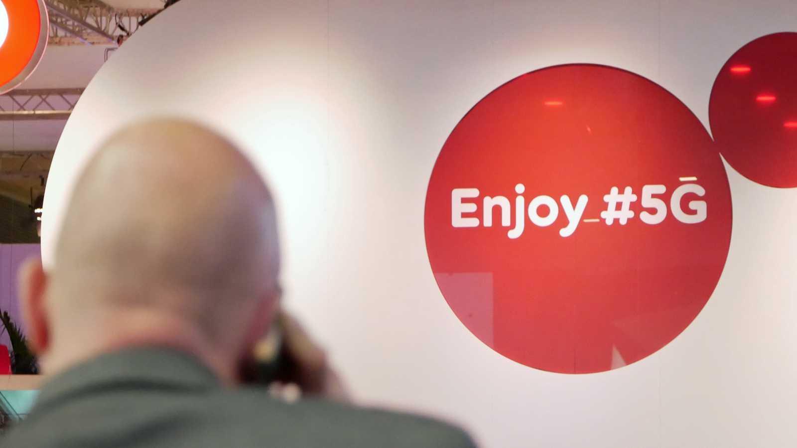 Schweiz: Vorläufiges Verbot von 5G-Mobilfunkantennen in Genf