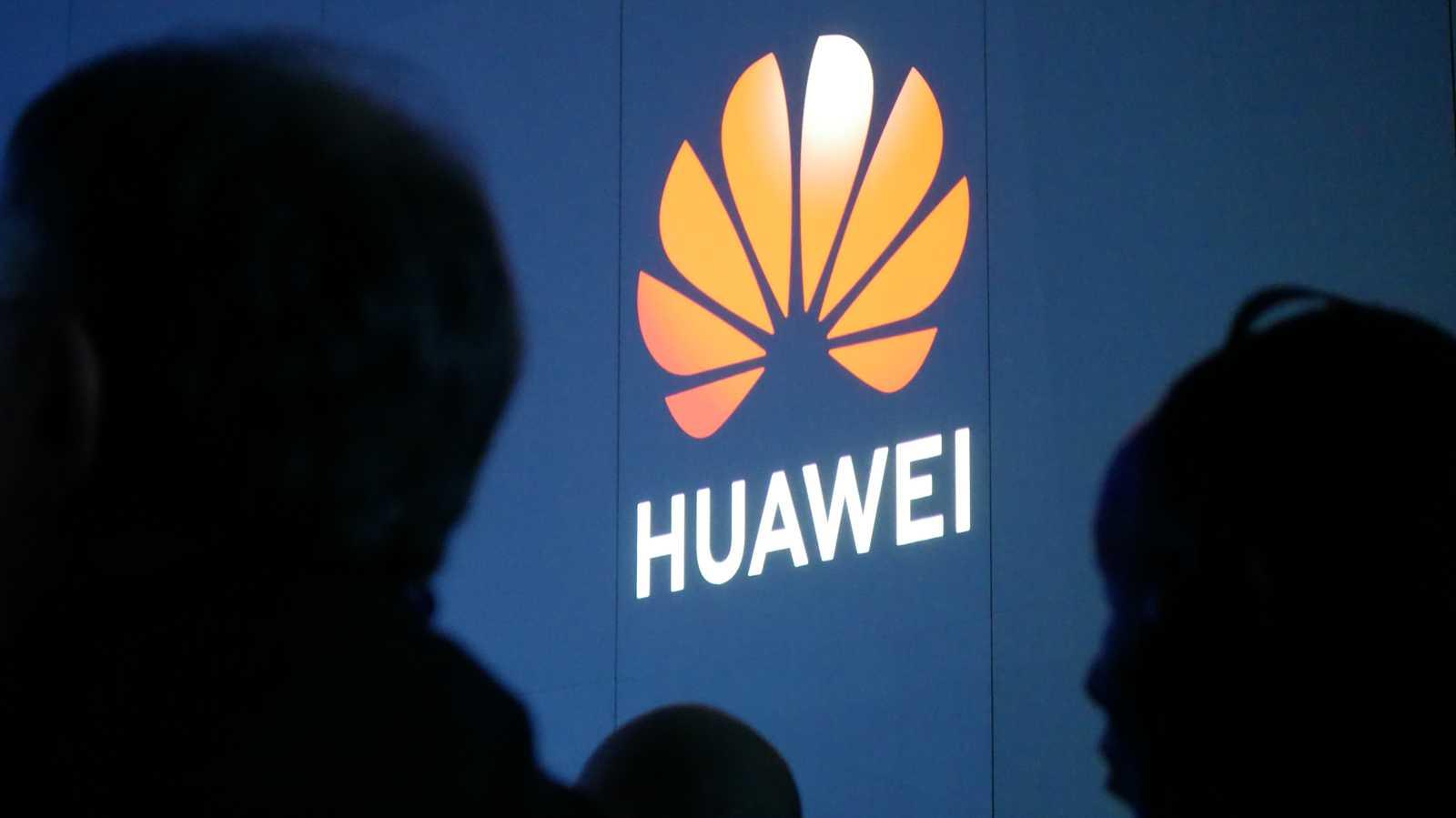 """Regulierer: """"Keine konkreten Hinweise gegen Huawei"""""""