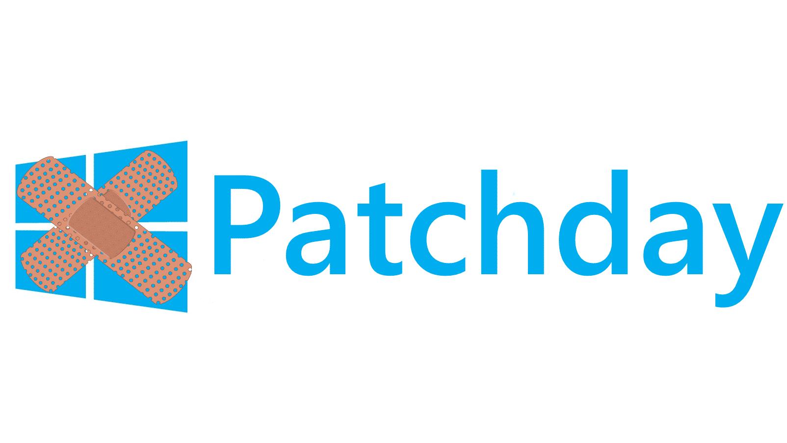 November-Patchday: Windows-Nutzer und Server-Admins müssen dringend handeln