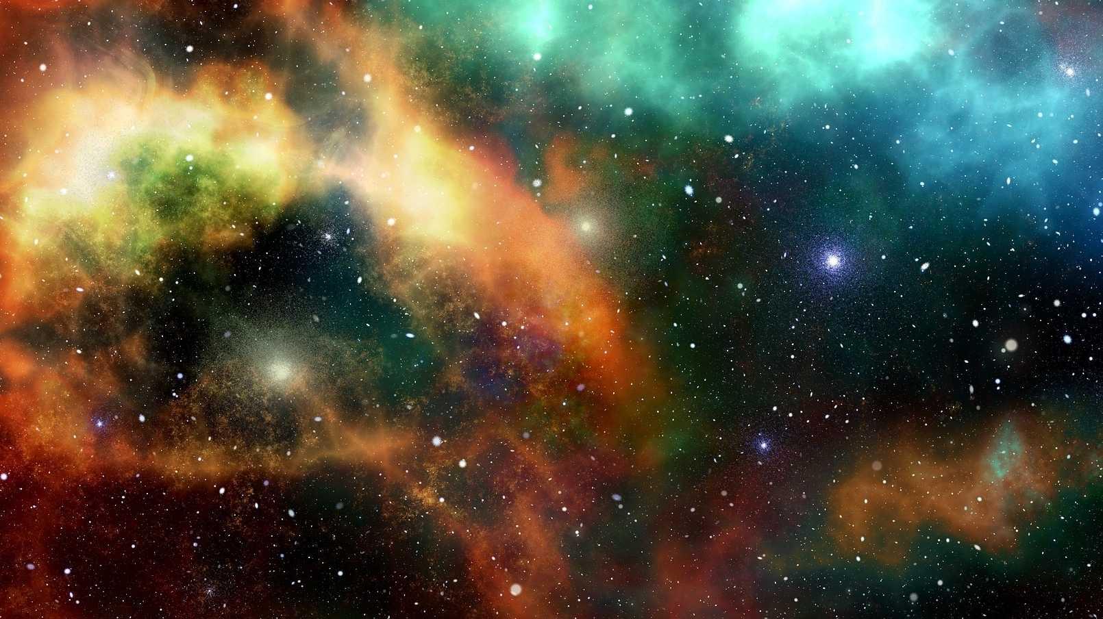 Oh My God: Mysteriösen Teilchen aus dem All auf der Spur