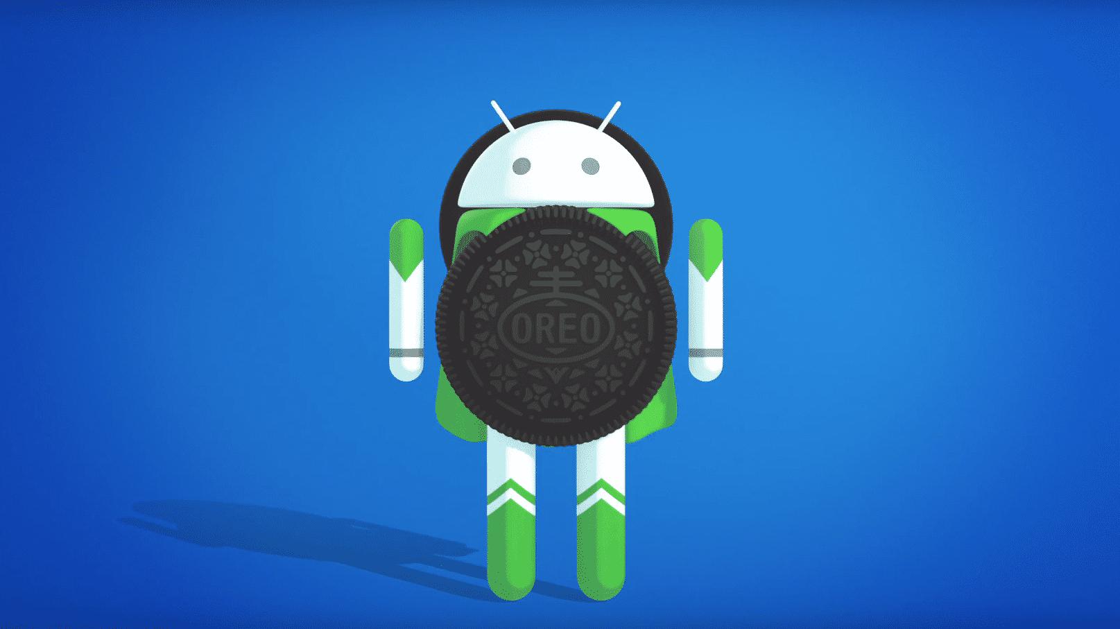 Android O: Features, Download und Smartphone-Unterstützung