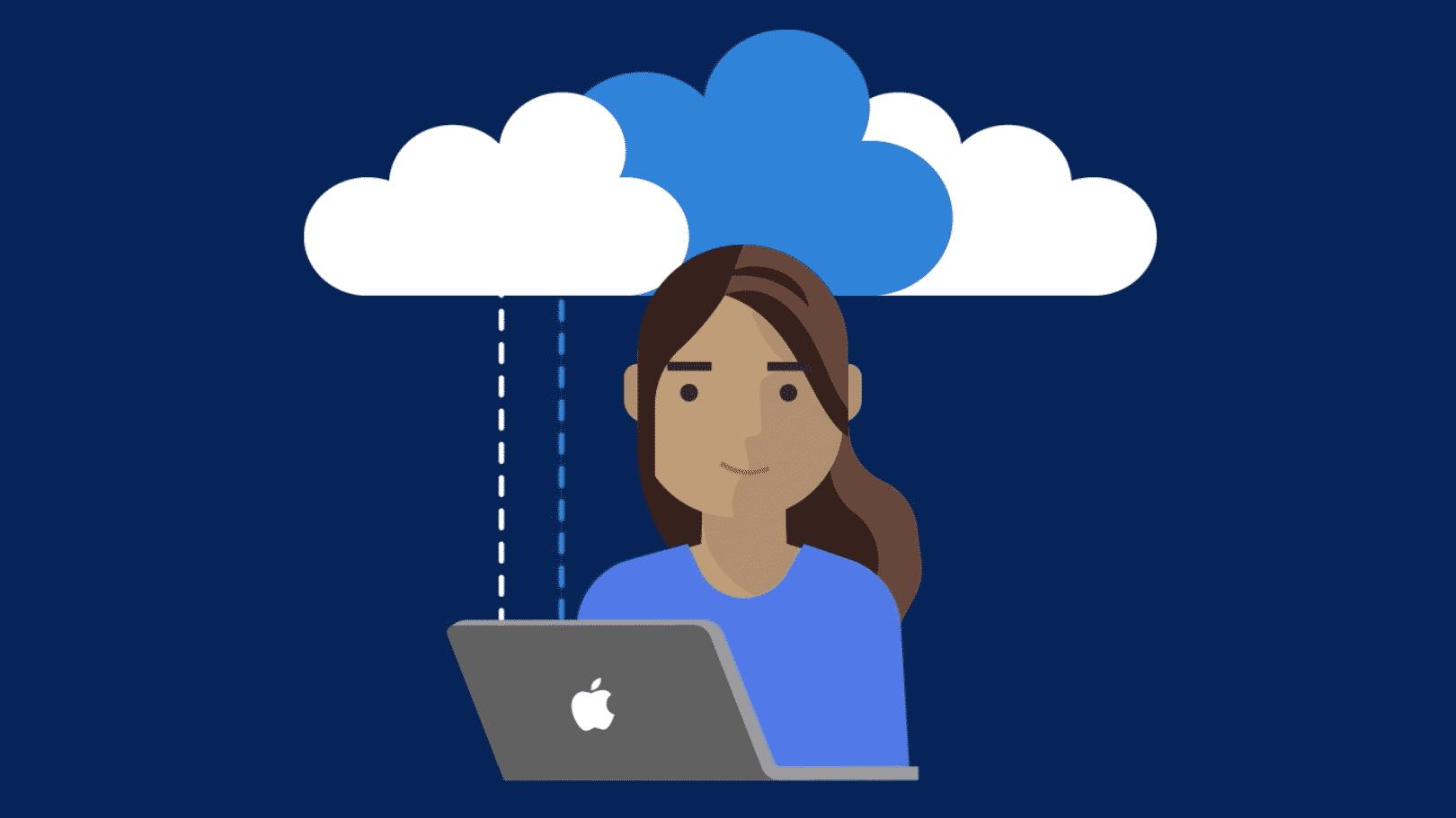 """Windows Defender ATP kommt auf den Mac –und wird """"Microsoft Defender"""""""