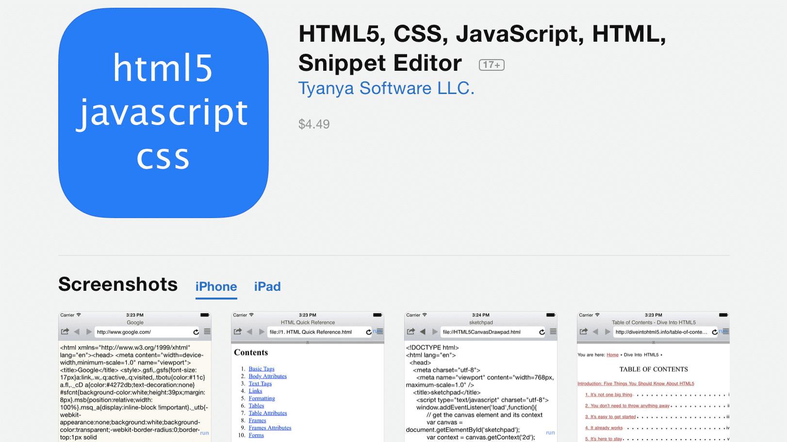 Code Editor Oracle Javascript
