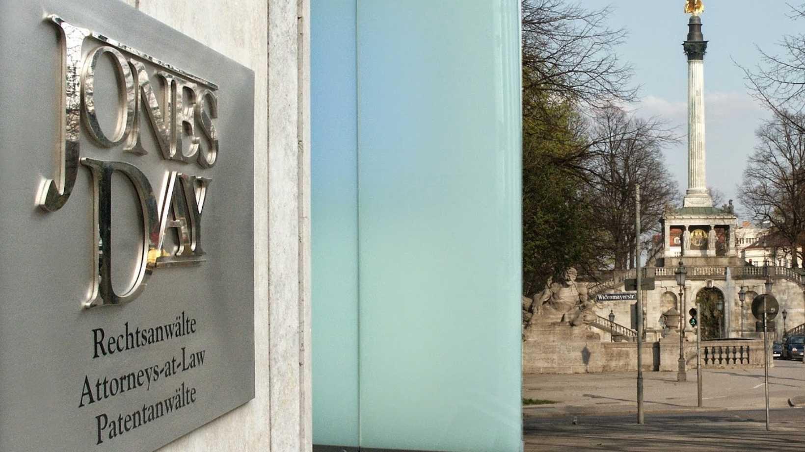 Abgas-Skandal: Staatsanwälte dürfen interne VW-Ermittlungen auswerten