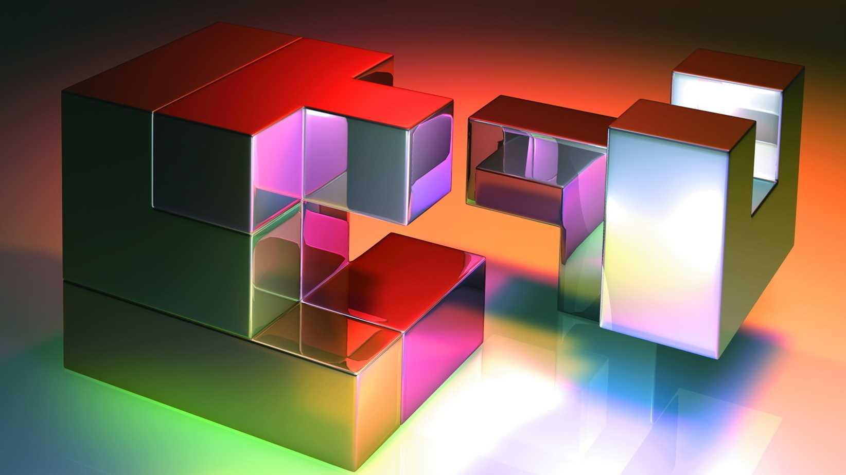 GPUs as a Service für Kubernetes Engine allgemein verfügbar