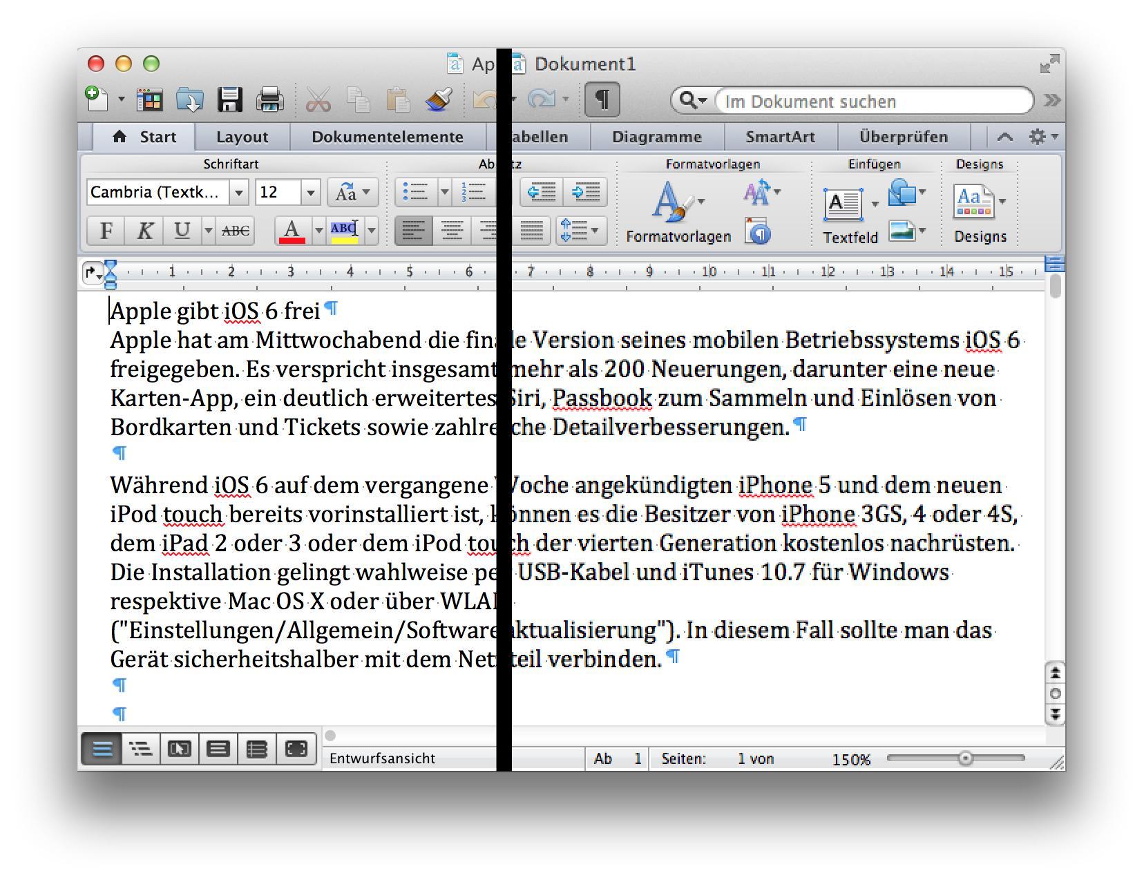 decorist sf office 18. Microsoft Office Mit Retina Unterst Tzung Mac \u0026 I Decorist Sf 18