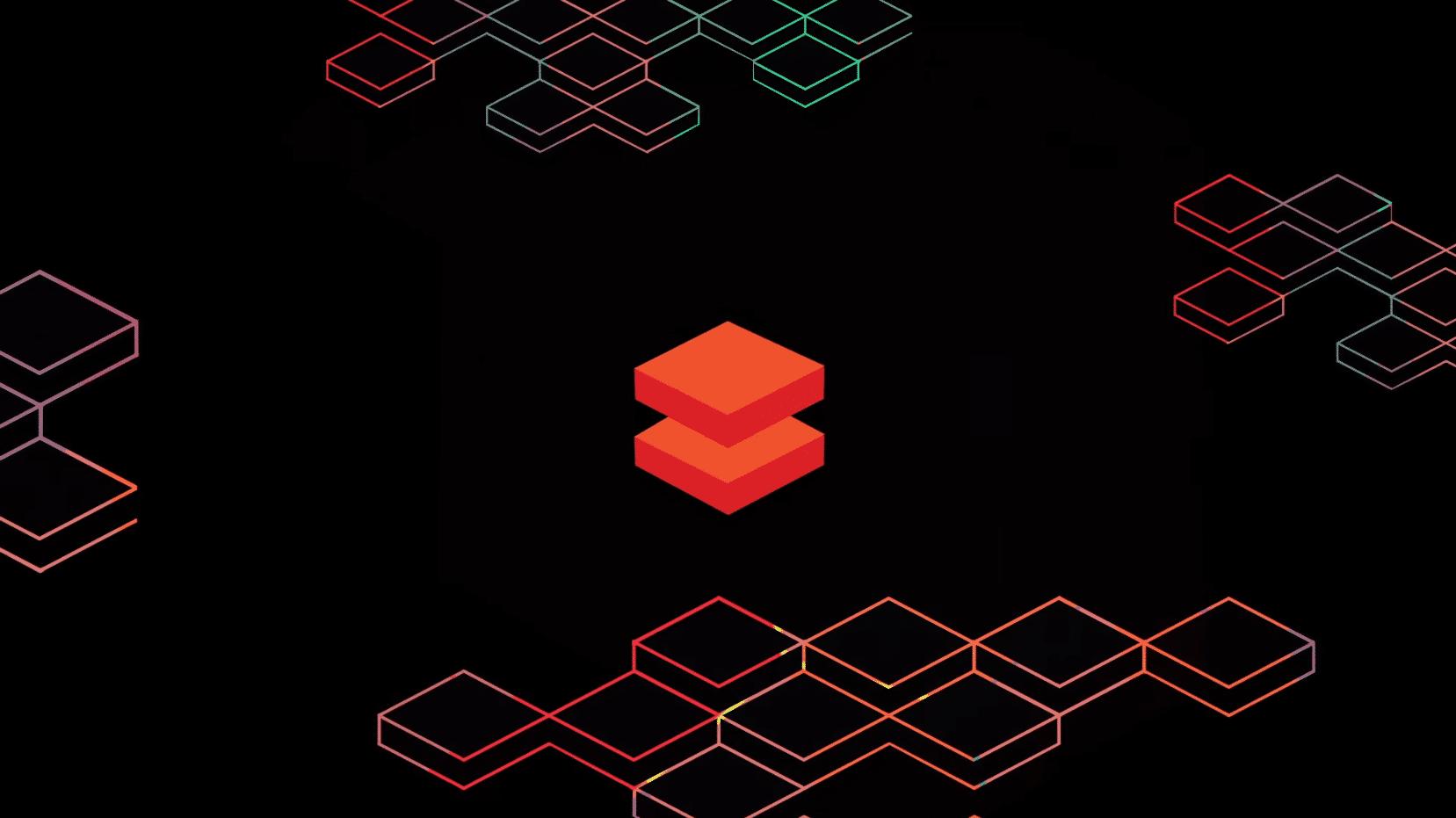 Spark-Plattform: Databricks Runtime 4.2 bereitet auf neue Funktionen vor