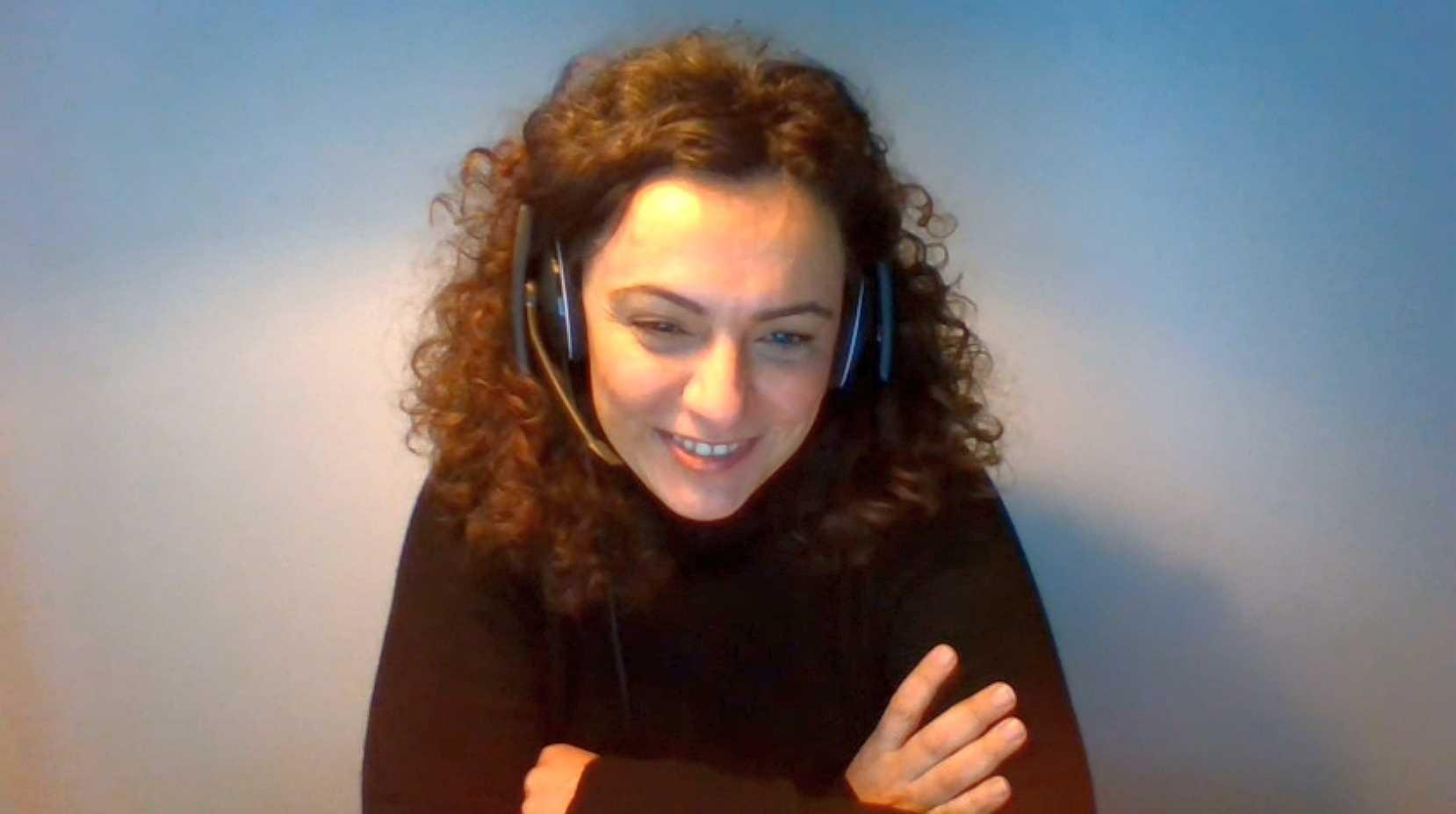 Anna Cardillo