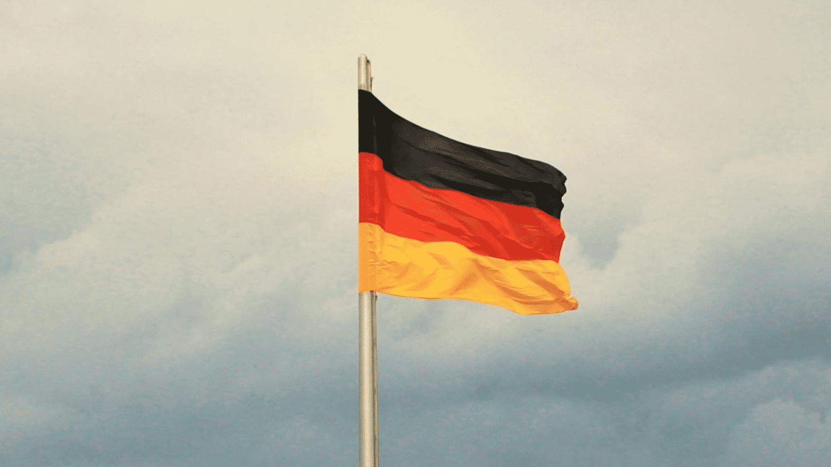 Dropbox speichert Unternehmensdaten in Deutschland