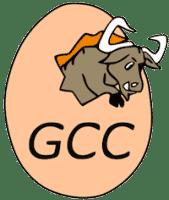 GNU HURD: Veränderte Visionen und verworfene Versprechen