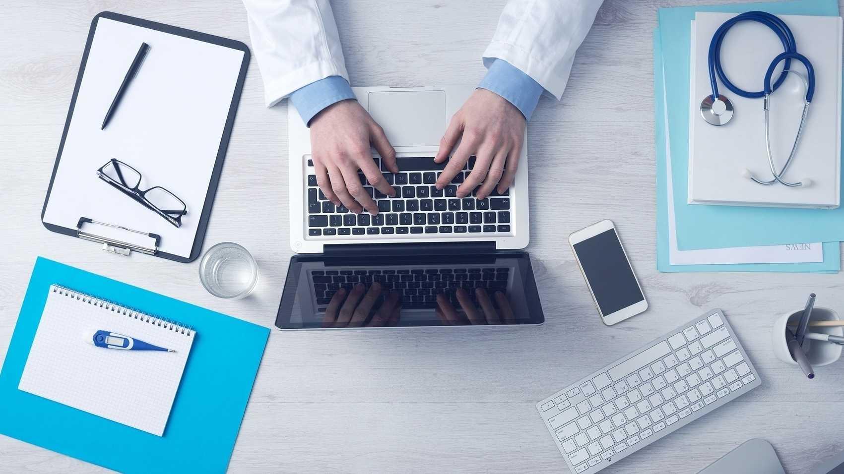 Elektronische Gesundheitskarte: Erstausstattungspauschale für Ärzte vereinbart